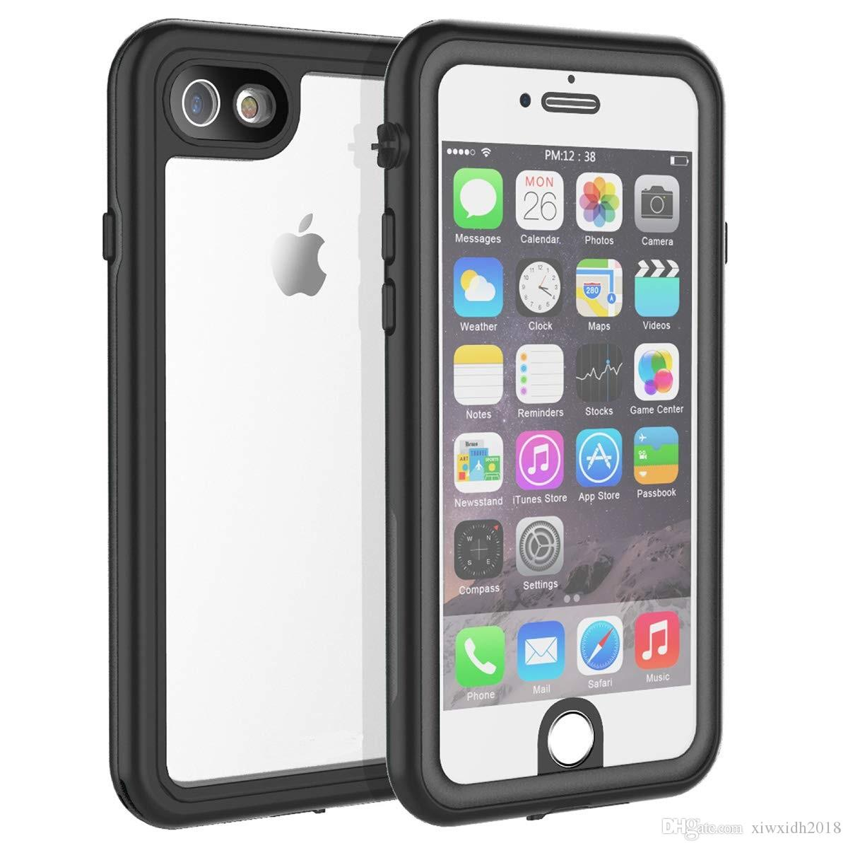 armor cover iphone 6