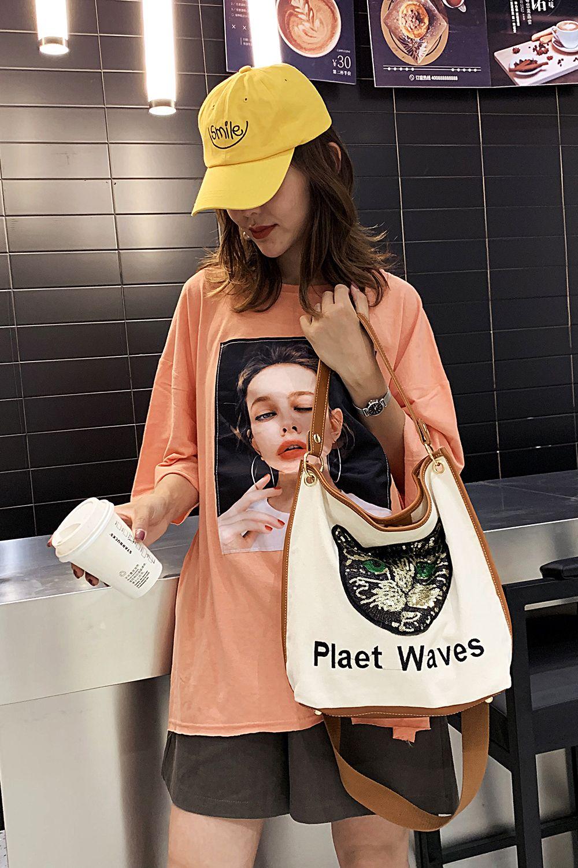 2020 горячие продажи Китай бренд Бесплатная доставка новые женщины мода плед квадратные сумки дизайнер Messenger цепи сумки на ремне Леди Jindai / 03