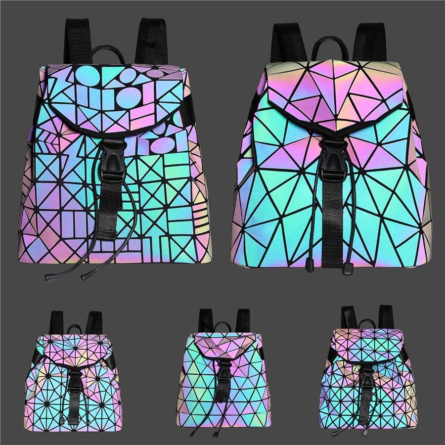 Rose Sugao luxe Sac à bandoulière femmes sac à main de marque Sacs Designer 2 1pcs Set Lady Bag Hot Sales Laser New Fashion Shopping Bags # 420
