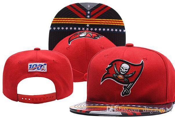 Yüksek Kalite Sıcak Satış Tampa Bay şapka TB Snap back Erkekler Şapkalar Kadınlar Dicer Yaz Snapback Spor Şapka Ayarlanabilir Beyzbol Kapaklar Chapeau 05