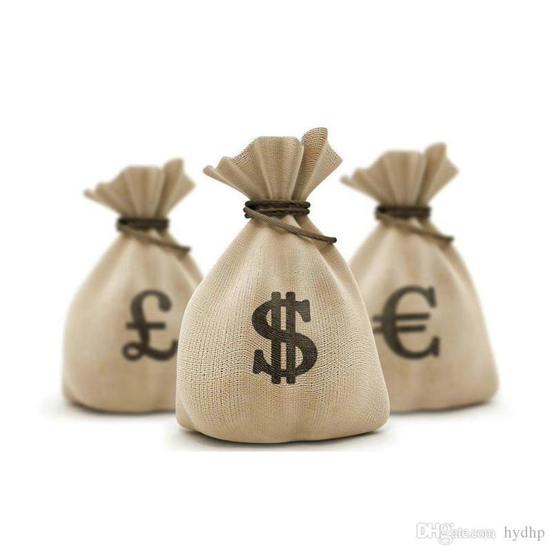 Acheteur Désigner les produits pour lien lien de commande de paiement du solde lien coût supplémentaire expédition différence frais ou le prix du produit ou personnalisé autre