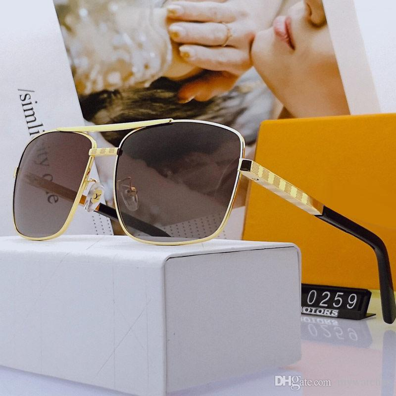 Fashion men sun glasses Ultralight full frame Polarised sunglasses mens outdoor driving glasses Eyewear for men best Valentine Gift