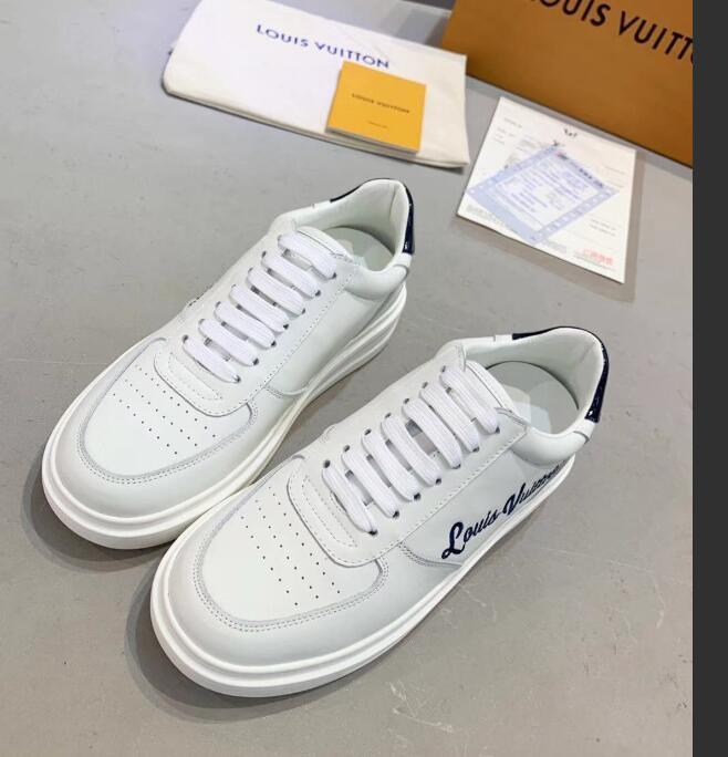 2020 reagiscono elemento 87 55 scarpe da corsa per le donne mens White Pack scarpe da tennis di marca Uomini Uomini Donne Donne Trainer Designer scarpe da corsa Zapatos