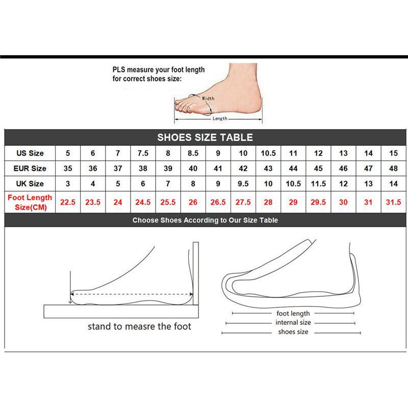 ELVISWORDS Crâne Imprimer Respirant Femmes Appartements Casual Chaussures Le Cauchemar Avant Noël Vulcanisé Chaussures étudiants Toile Chaussures