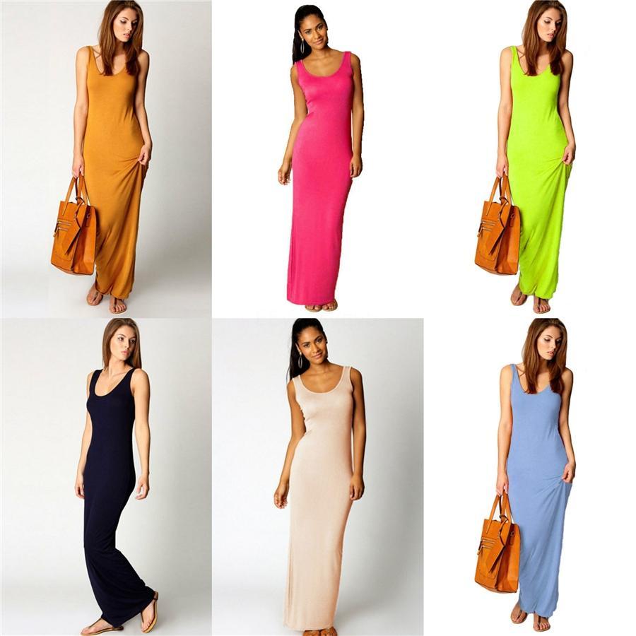 Kadınlar desses 2020 İlkbahar Yaz Şifon Günlük Elbise Gevşek Flare Kol Baskı Vintage Parti Elbise Kadın Giyim # 813