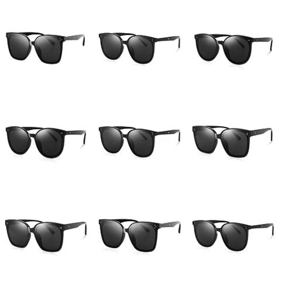 10PCS Nouveau Hommes Mode Sunglass Moto GP Coating Lunettes de conduite Lunettes Femmes équitation verre Marque Beach Sports Eye Wear Oculos Lunettes de soleil # 143