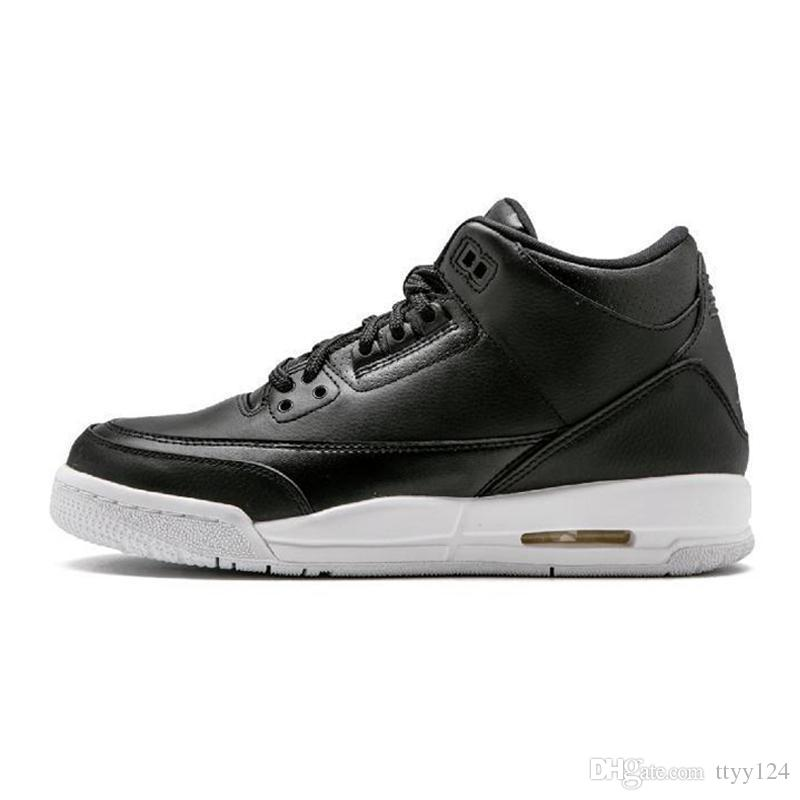 2019 New Sports Shoes Black White Cement Free Throw Line JTH NRG Tinker Hartfield Seoul Korea Dunk Contest men Casual Trainers III Sneakers