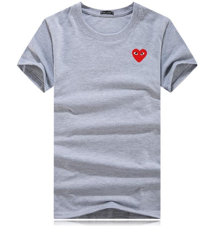 sport impression voiture de sport T-shirt pilote de course T-shirt pour hommes manches courtes T-shirt taille plus 5XL