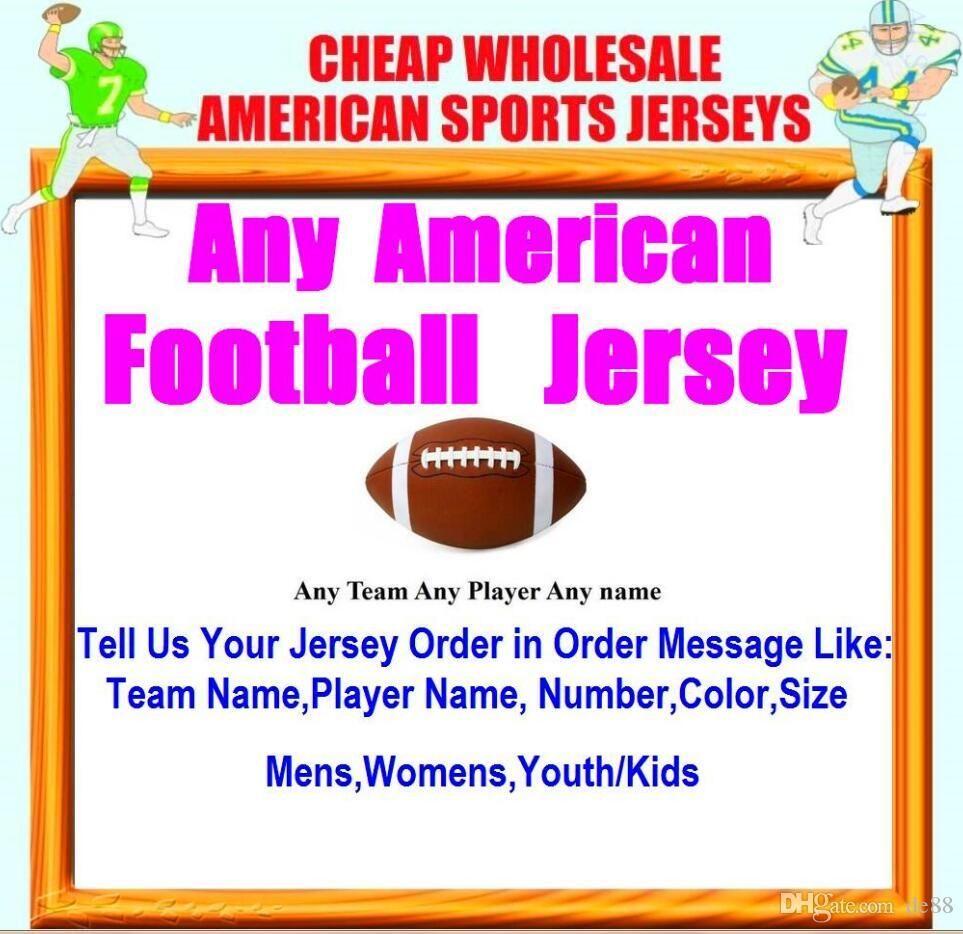 Custom american football jerseys New England team college authentic retro rugby soccer baseball basketball hockey jersey 4xl 5xl 8xl france