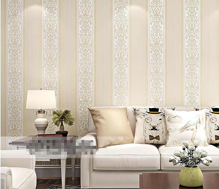 3d stereo damascus luxury embossed europe style strip wallpaper home decor for tv sofa background wall paper roll stripe wide wallpaper hd wide wallpapers for desktop from seller enjoy 16 54 dhgate com 3d stereo damascus luxury embossed europe style strip wallpaper home decor for tv sofa background wall paper roll stripe wide wallpaper hd wide