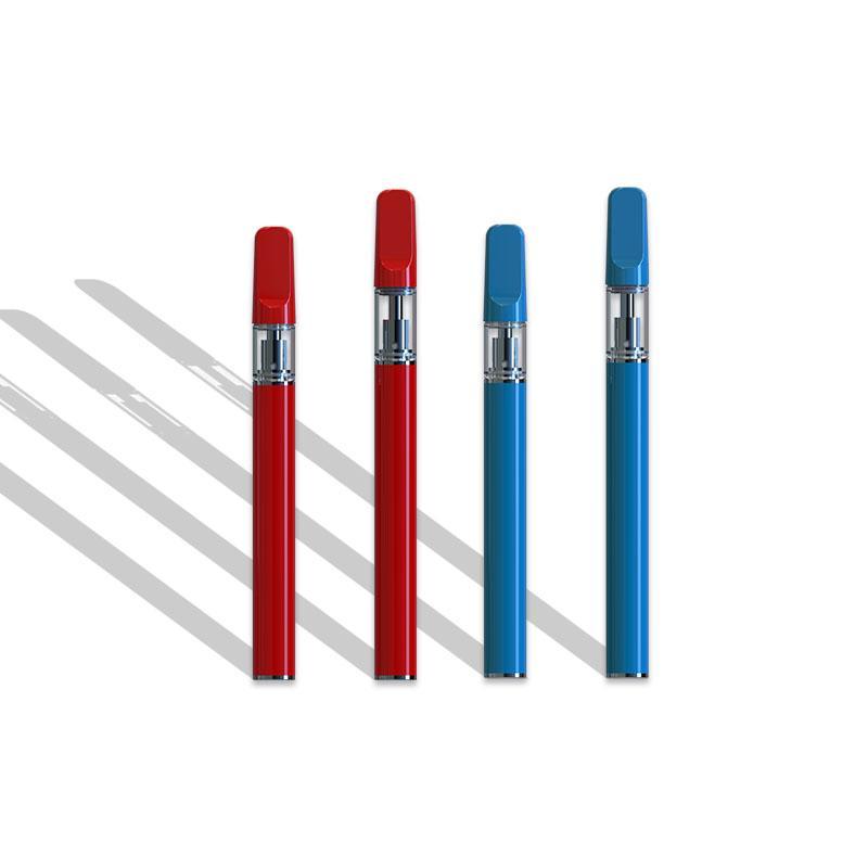 Одноразовые электронные сигареты бесплатная доставка купить электронные сигареты с быстрой доставкой