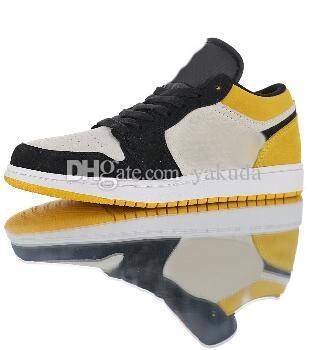 Low Suede Beige chaussures de basket-ball de l'Université Rose d'or, hommes femmes à la mode chaussures de sport, hommes bon prix beaux magasins de vente en ligne