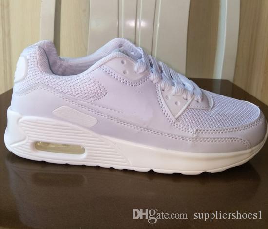 Yeni markalar Sneakers büyüklüğü 36-45 açık ayakkabı eğlence Kabuklar ayakkabı Deri moda Cortez Günlük Ayakkabılar erkekler ve kadınlar