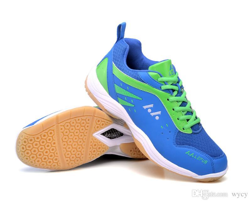 2020 الساخن بيع البرية شبكة الأزياء والأحذية مصمم الثلاثي S حذاء رياضة اللباس دي لوكس أحذية رياضية الرجال ملون الاحذية