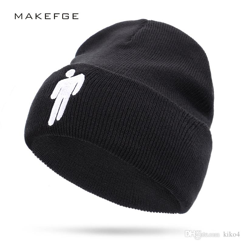 Hot Cool CANADA brand BEANIE men knitted hat classical sports skull caps women casual outdoor GOOSE beanies