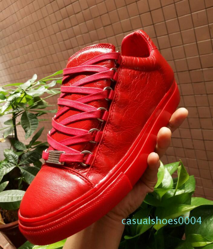 Оптовая продажа новые горячие продажи название бренда мода Сексуальная высокое качество мужчины квартиры дизайнерская Мужская обувь зашнуровать обувь мужская Повседневная обувь c04