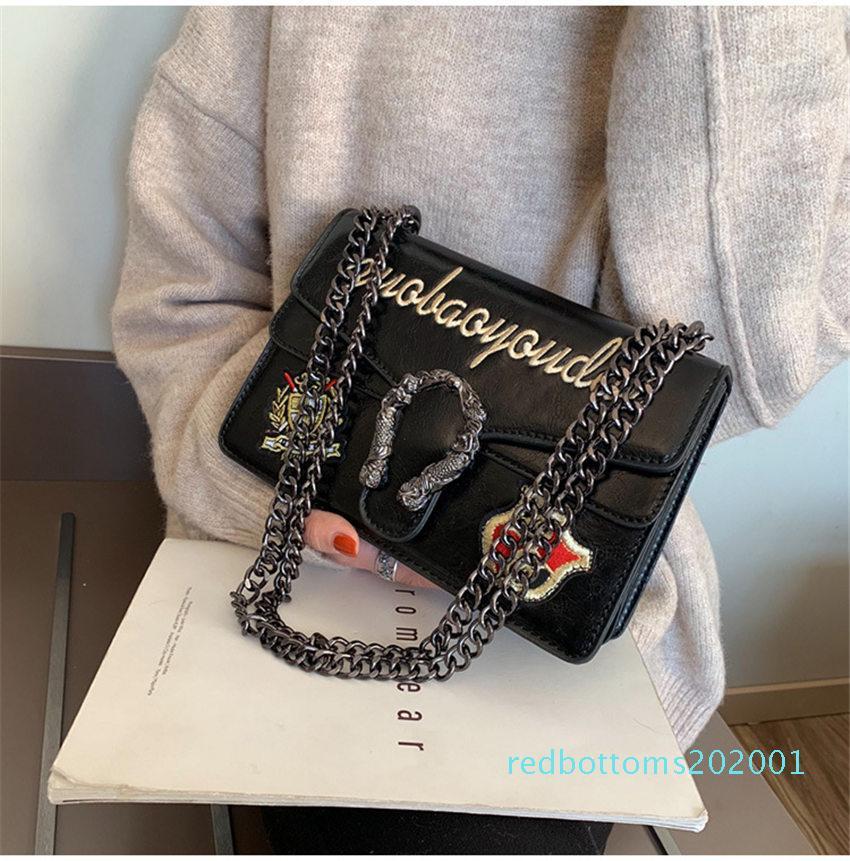 Moda Kadınlar omuz çantaları marka lüks çanta PU deri ünlü tasarım çanta crossbody torba R01 Messenge