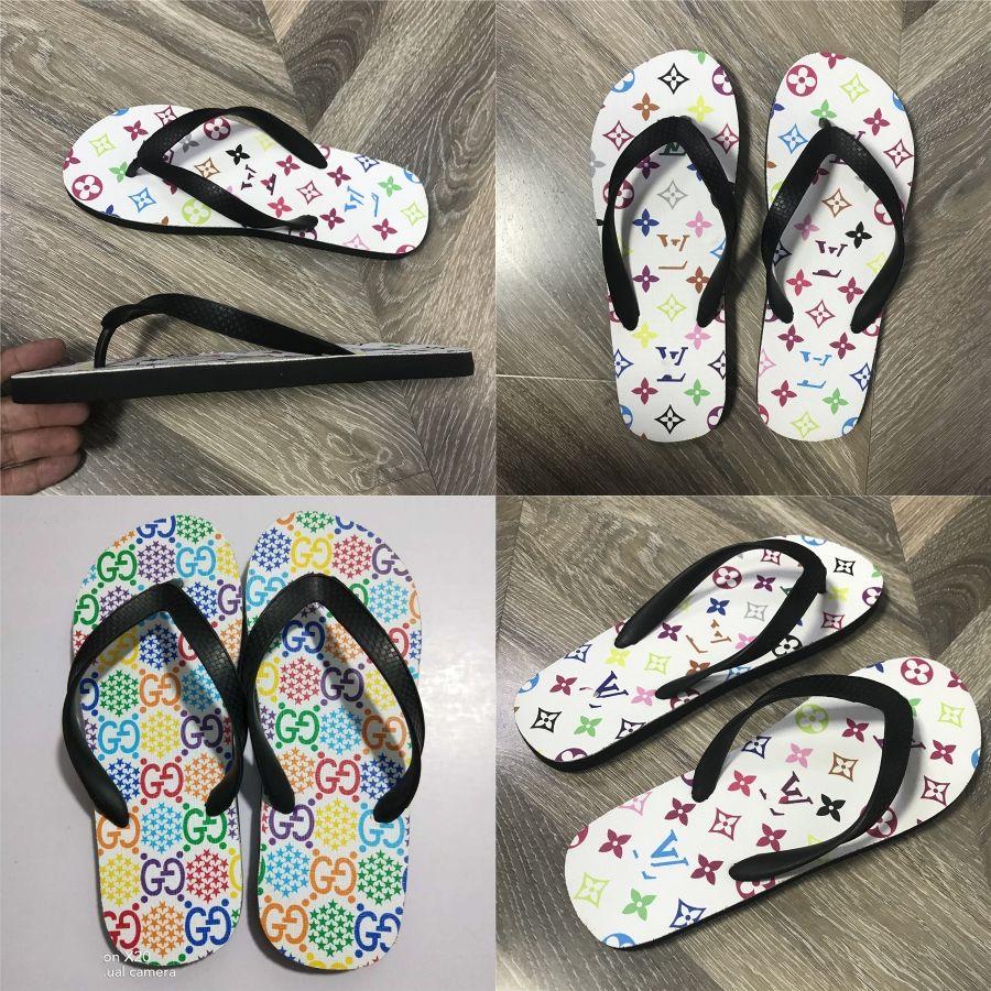 Novo 2020 moda PVC flip transparente flops para Shoes Mulheres verão com dedo do pé fechado Wear Abrir Sapato de bico fino salto alto. LX-120 # 993