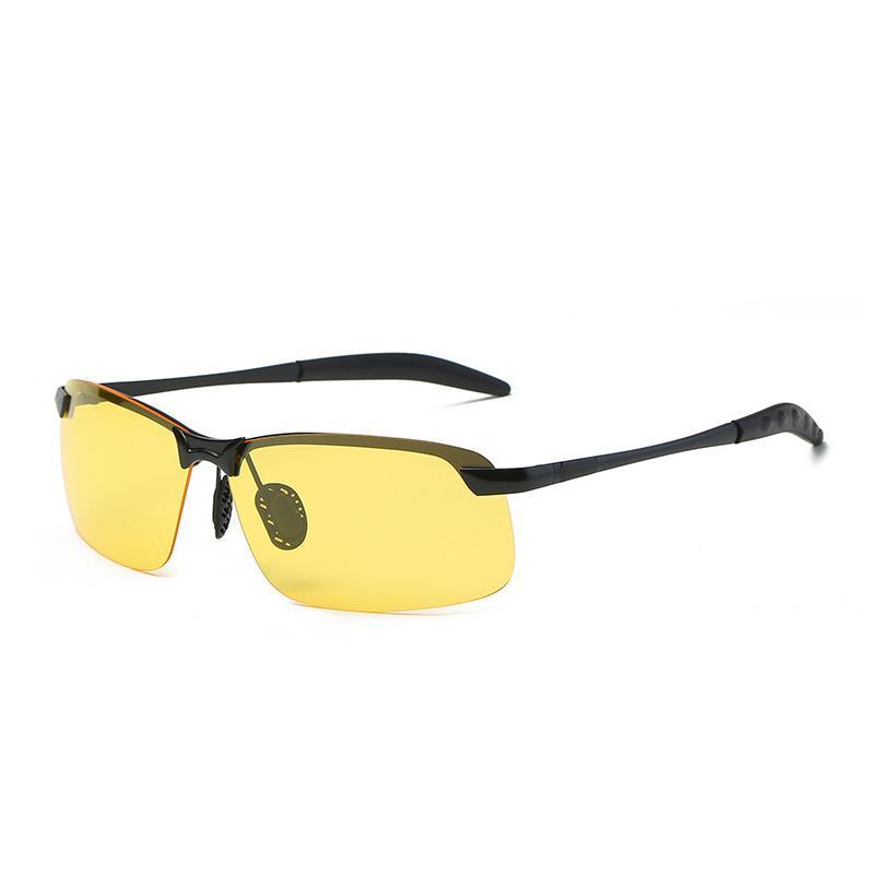Sunglasses Polarized Men Women Glasses Oculos Lentes De Sol Hombre Feminino Mujer Gafas Masculino Vasos Sun Night Vision Driving