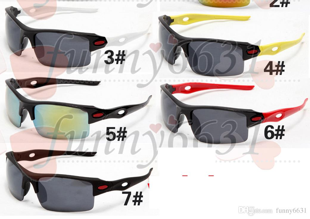 Ücretsiz Kargo 10 adet Yeni Varış Klasik Stil erkek Güneş gözlükleri Yeni Renk 9322 Güneş gözlükleri Zarif Mat Siyah Çerçeve Akrilik Gri Lens