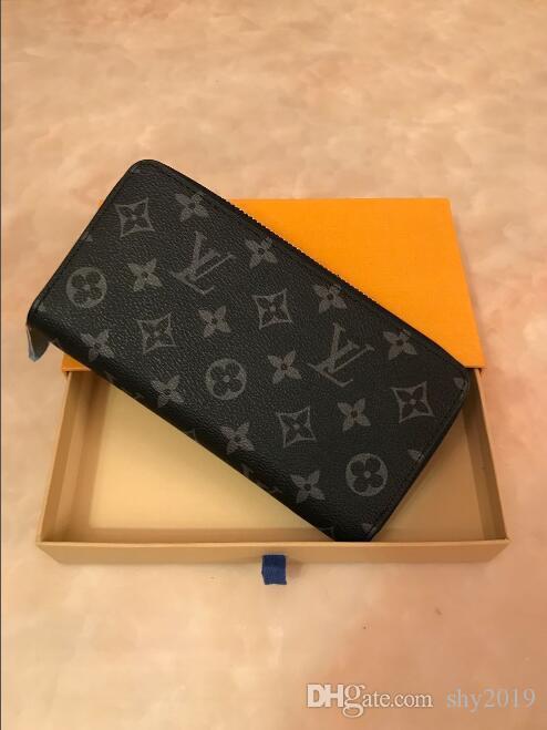 Кожаная сумка 2020 newcrocodile pattern classic shell bag женская сумка наплечная сумка Messenger bag0001