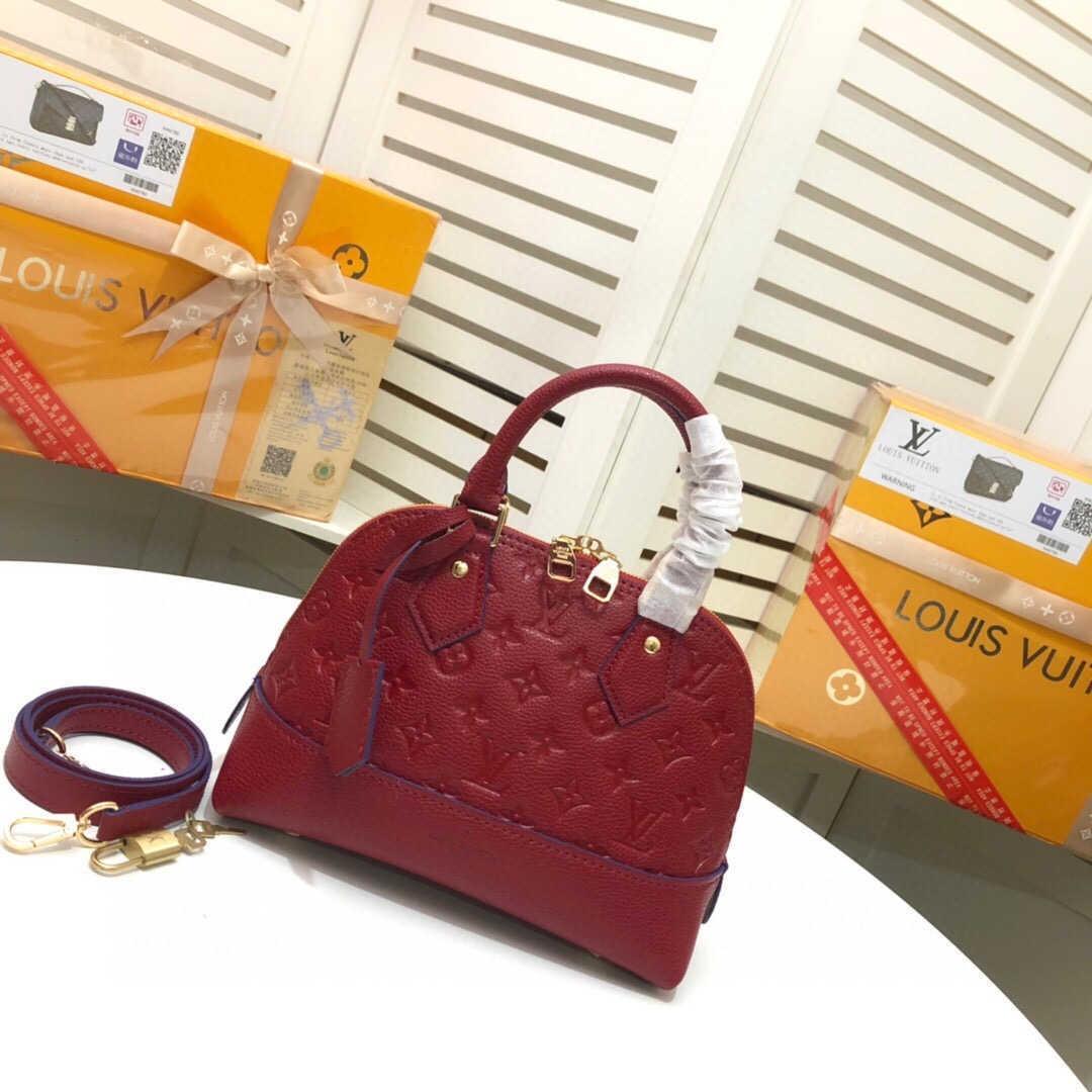 Дизайнерские роскошные сумки кошельки бренд дизайнер Crossbody Bag 2019 мода роскошные сумки брендовые женские кошельки сумки на ремне сумка b15