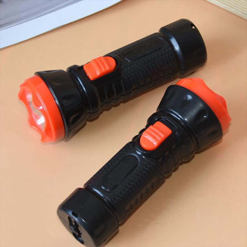 BRELONG XML T61000Lm High Power LED Увеличить Тактический светодиодный фонарик факел фонарик похода налегке 18650 батарей