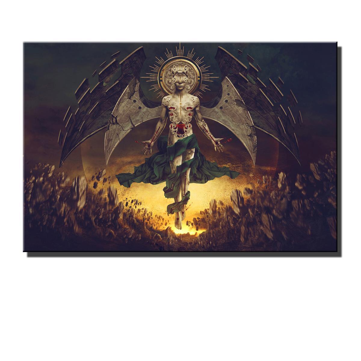 Carlos Kevedo, HD Impresión de lienzos Nueva decoración del hogar Pintura del arte / (sin marco / enmarcado)