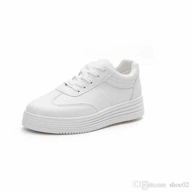 С коробкой женщина тапочки каблуки обувь сандалии натуральная кожа лучшее качество тапочки мода потертости тапочки Повседневная обувь бесплатно DHL PX83