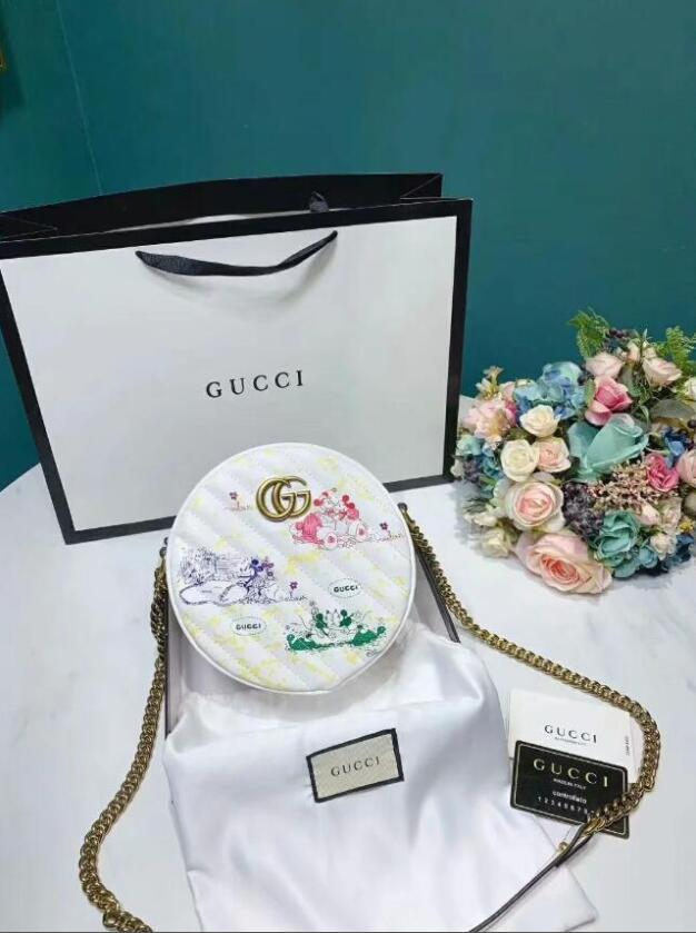 2020 yeni yüksek kaliteli yetişkin butik 1: 1 package090831 # wallet126purse designerbag 66designer handbag00female çanta moda kadın bag90101015