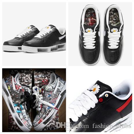 Фондовый X G-Dragon Peaceminusone Para-Noise 1 мужские кроссовки 07 LV8 кактус в стадии строительства утилита 1s непрерывная женская спортивная обувь