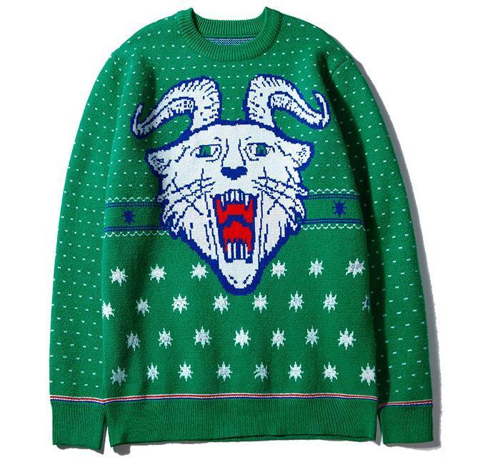 Новые толстовки прибытия Mens конструктора с рисунком животных Горячие бренд толстовки для мужчин Женщины свитер Luxury пуловеры Mens Tops Одежда M-2XL