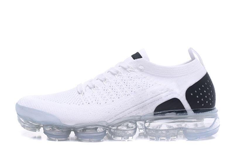 2019 beste weißen Schuhe für den Frühling Männer und Frauen, Sommer und Herbst Sport breathable beiläufige wildes oberste Schicht Leder flach weißen Schuhe ikir5328 #
