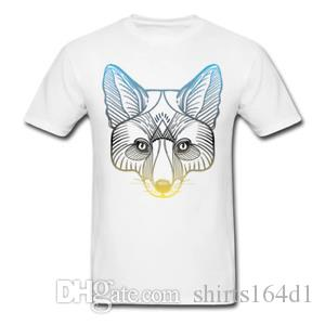 CoolArriveMens T-shirt