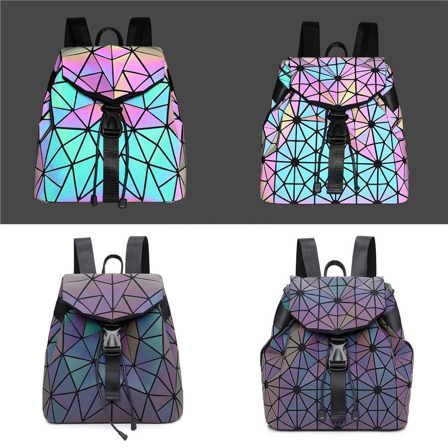 Designer Shoulder Bag Fashion Snoopy Handbag Women Shopping Bag Waterproof Shoulder Bags Student School Messenger Bags #807