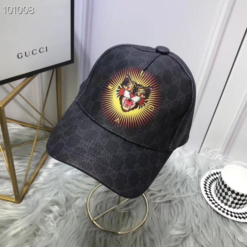 202019 DSQICOND2 бренд DSQICON Casquette хип-хоп бейсбол Casquette cap solid design cap letter Snapback мужская кепка 969115 BBBBB43