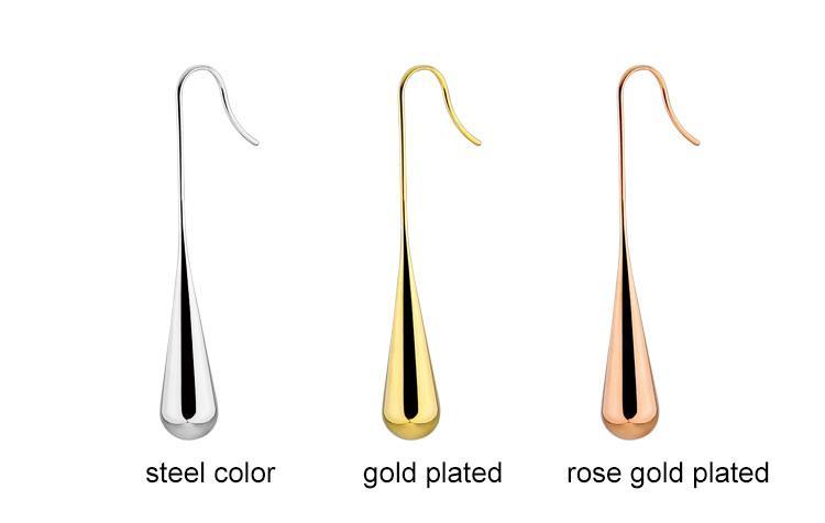 50 BOUCLES D/'OREILLES  AMERICAINE couleur NOIR