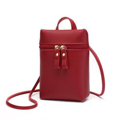 Pg33 Marke Designer Frauen Weibliche Umhängetasche Crossbody Shell Taschen Mode Kleine Umhängetasche Handtaschen Pu-leder