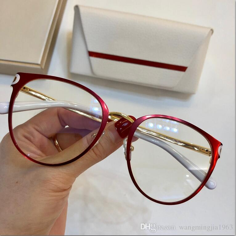 Women And SF2160 Frames Lense Glasses Mens Womens Glasses Myopia Eyeglasses Retro Men De Grau Oculos Frame And Clear Eyeglasses Myopia Qlvk