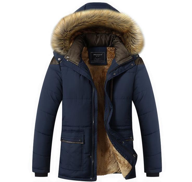 2019 Marca Mens Designer casacos de inverno Coats Além disso casaco de veludo designer de Inverno jaqueta da forma das mulheres Men casaco corta-vento jaquetas jaqueta homens