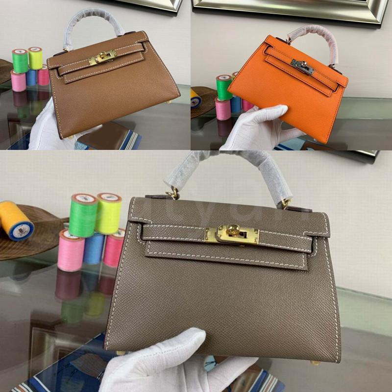 Лучшие продажи дизайнерские роскошные женские сумки наплечные сумки Crossbody bag высококачественная натуральная кожа повседневная дикая торговая мода мягкий черный цвет