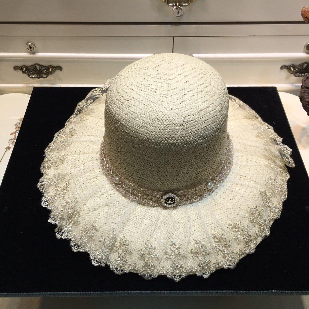 Designer Damen Derby Hüte Mütze, Hut gehetzter Großhandel bester Verkauf Herbst Partei gut aussehende klassisch schöne wunderschön IGZ5