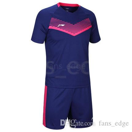 En Özel Futbol Formalar Ücretsiz Kargo Ucuz Toptan İndirim Herhangi Numara özelleştirme Futbol Gömlek Boyut S-XXL 851 Herhangi Ad