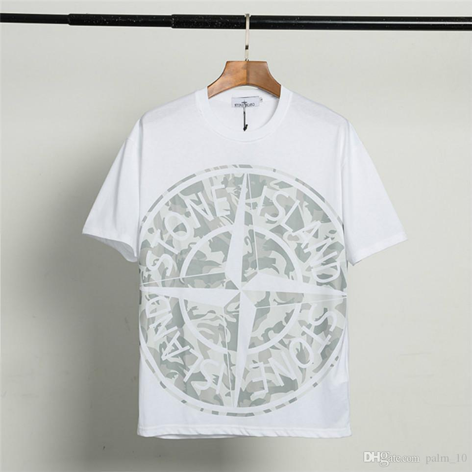 Mens Designer T Shirts Men T-Shirt Mens Clothing Summer Casual Crew Neck Modal Short Sleeve High Quality Fashion Shirt for26