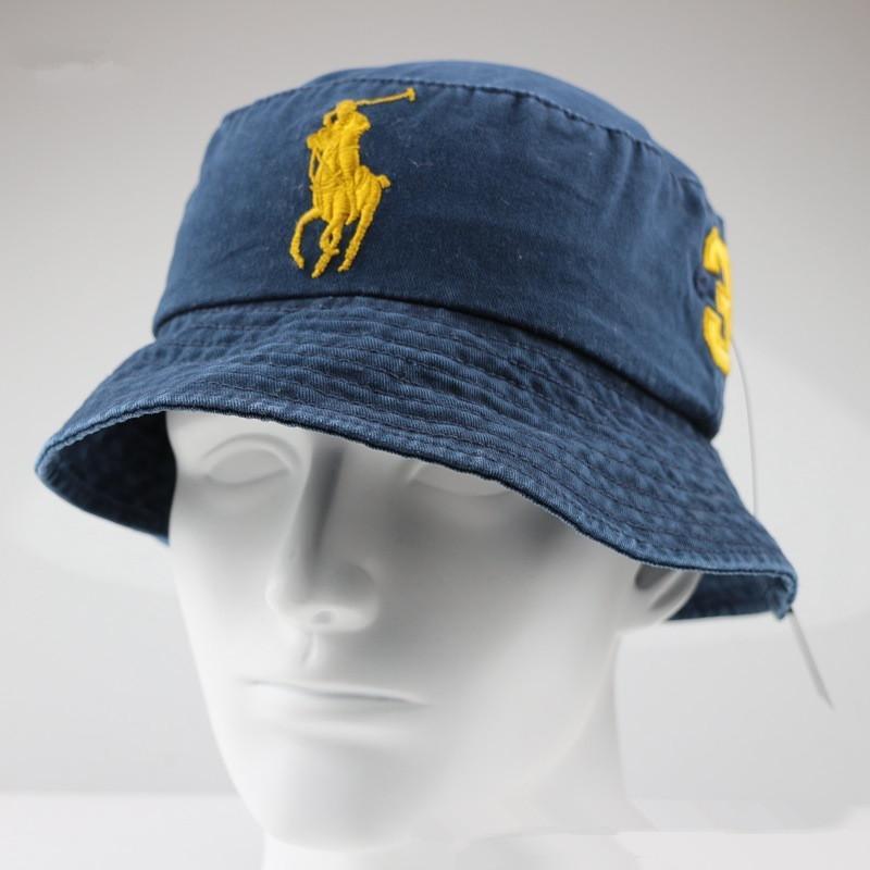 2020 최고의 디자인 청바지 캡 버킷 모자 로고 어부 인색 모자 챙 축구 양동이 모자 목화 여성 남성 일 캡 배럴 캡