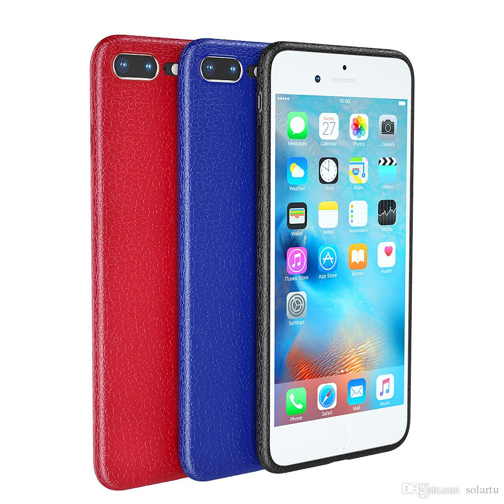 coque iphone xr 10