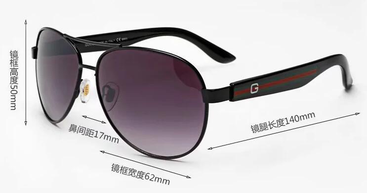 2019 высокое качество бренд солнцезащитных очков мужчины женщины планка каркас металлический шарнир зеркала glsass линзы Кошачий глаз Солнцезащитные феиэрверка