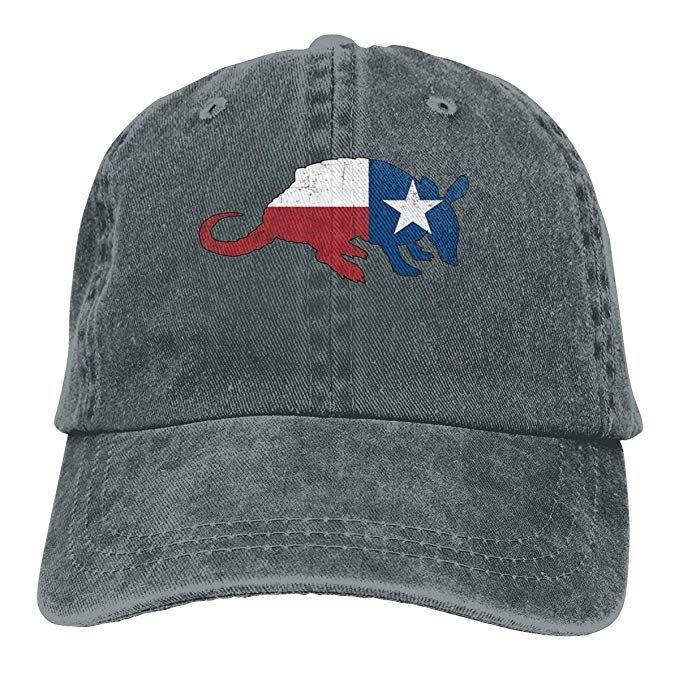 Swimming Swimmer Fashion Adjustable Cotton Baseball Caps Trucker Driver Hat Outdoor Cap Black