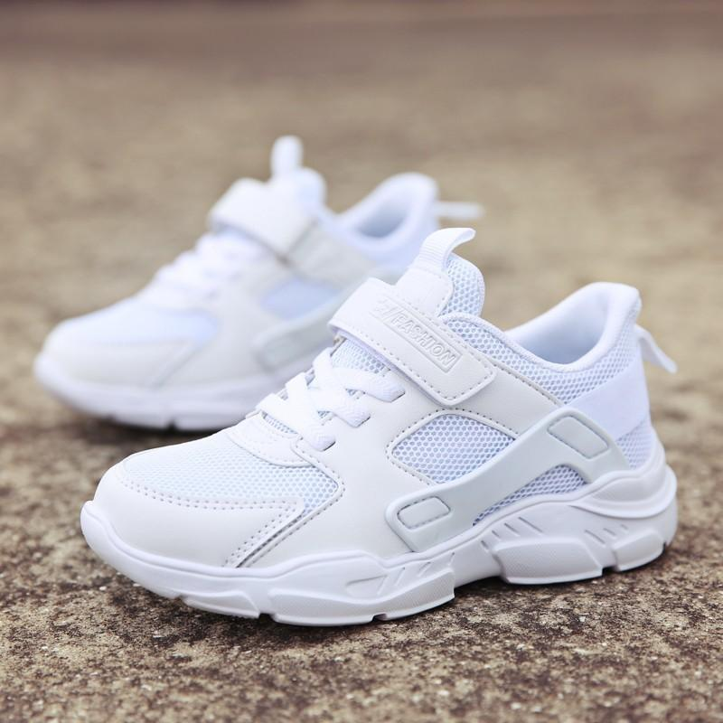 Ulknn 8 Childrens Sports Shoes 2019