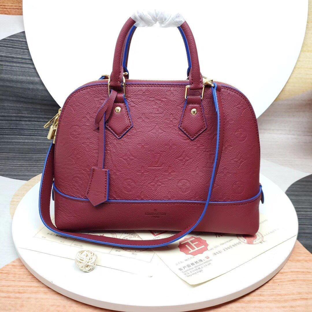 2020 Новая высококачественная женская сумка #101 XMWINZFX*47